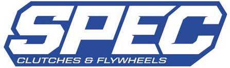 spec_logo.jpg