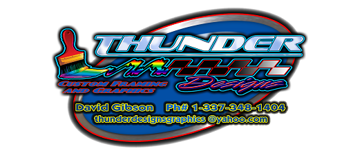 ThunderDesigns_logo.png