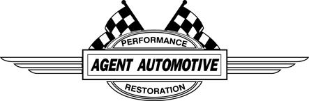 agentauto_logo.jpg