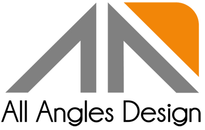 all_angles_design_cf4_logo_bnw.jpg