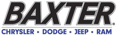 baxter_cdjr_logo.jpg