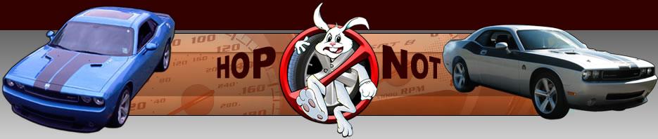 hop_not_logo.jpg