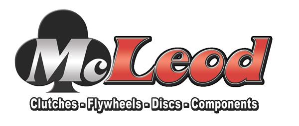 mcleod_logo.jpg