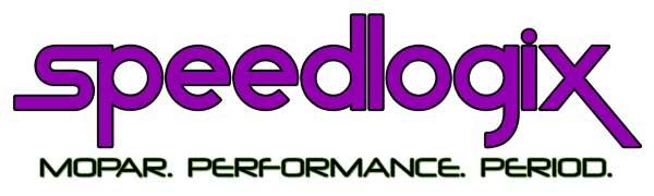 speedlogix_logo.jpg