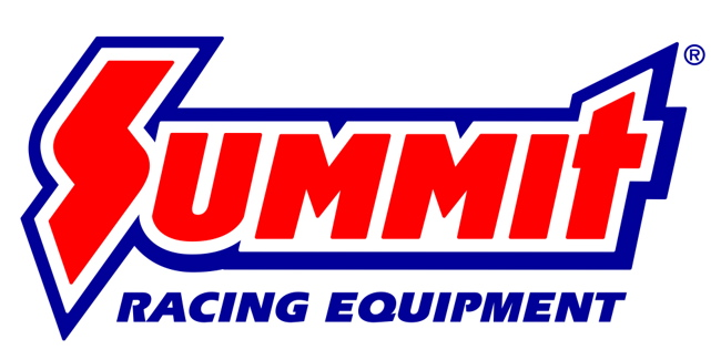summit_logo.jpg