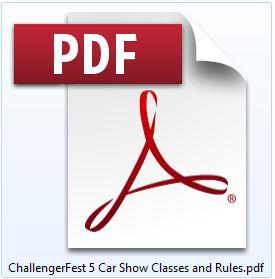 cf5_car_show_rules_thumb.jpg
