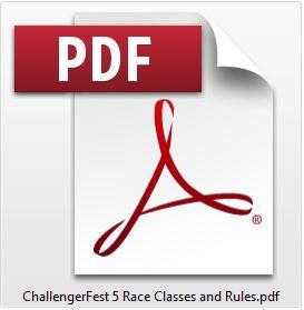 cf5_race_rules_thumb.jpg