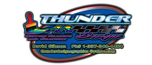ThunderDesigns_logo.png