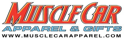 mc_apparel_logo.jpg