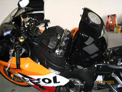Honda Cbr 1000rr Pair System. There Is A Rubber Skirt Around The Air Box If You Unhook Couple Of Tabs On Right Hand Side You'll Be Able To See Pair Tube That Goes. Honda. Honda Cbr 1000 Fuel Line Diagram At Scoala.co