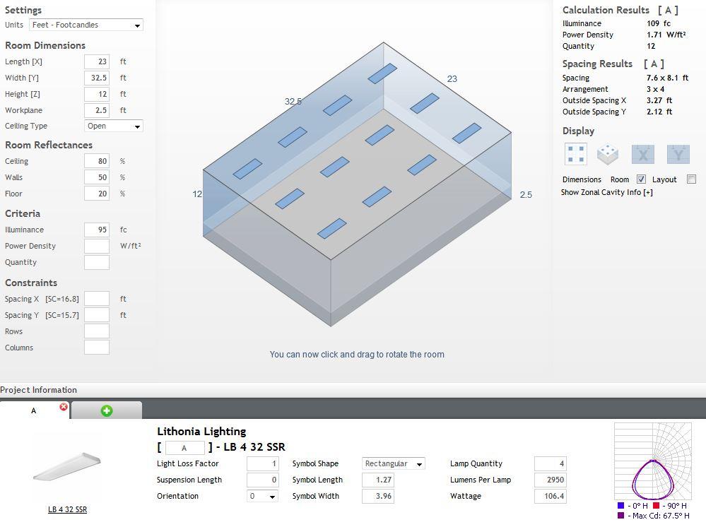 my workshop build thread page 2 srt hellcat forum. Black Bedroom Furniture Sets. Home Design Ideas
