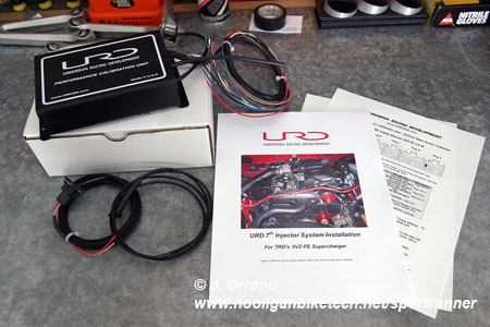 IMG_0724 project sportrunner urd 7th injector kit urd 7th injector wiring diagram at fashall.co